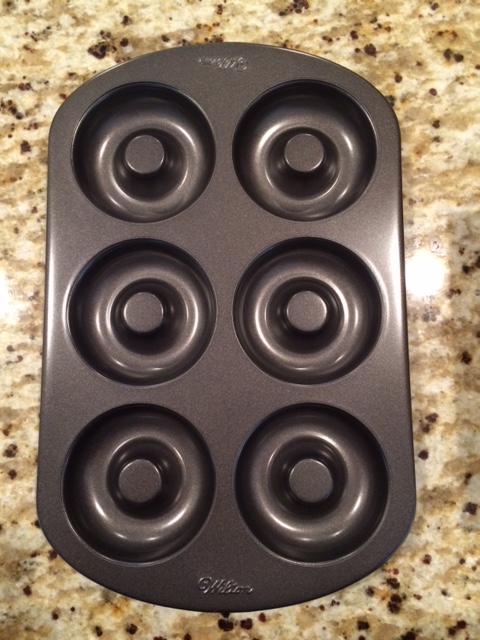 donut pan bed bath and beyond 2
